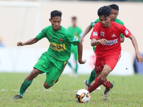 Đại học Nông Lâm khẳng định sức mạnh ở SV-League 2020