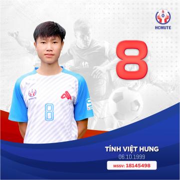 Tính Việt Hưng