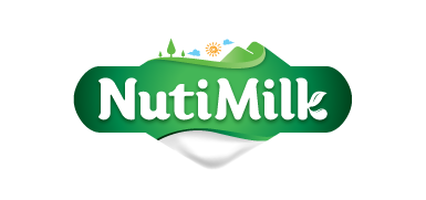 NutiMilk