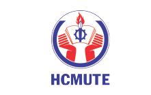 Đại học Sư phạm kỹ thuật TP.HCM